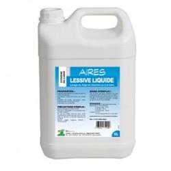 Aires lessive liquide