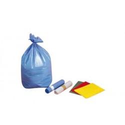 Sac déchets 40 l 20 µ