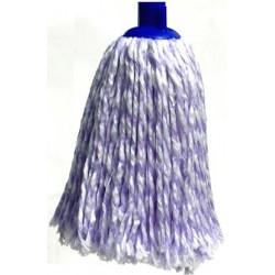 Frange mop microfibre,