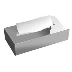 Distributeur boîte