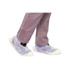 Couvre-chaussures plp