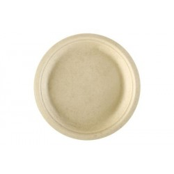 Assiette ronde, 180 mm