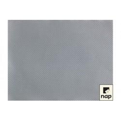 Nappe papier 60 x 60