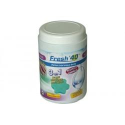 Pastilles urinoir 3 en