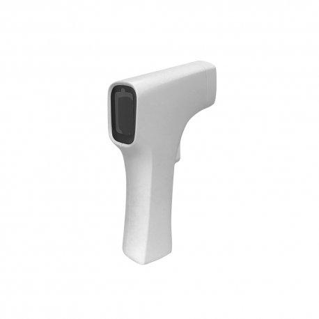 Thermomètre Médical Infrarouge Sans Contact