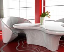 Hygiène générale et des surfaces